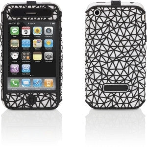 Belkin Micro Grip iPhone Case