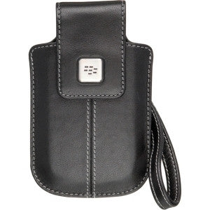 BlackBerry ACC-18961-301 Carrying Case (Tote) for Smartphone