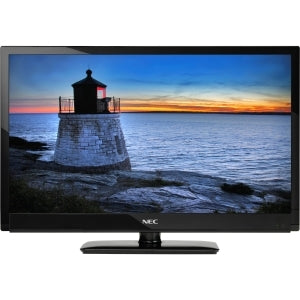 "NEC Display E423 42"" 1080p LED"