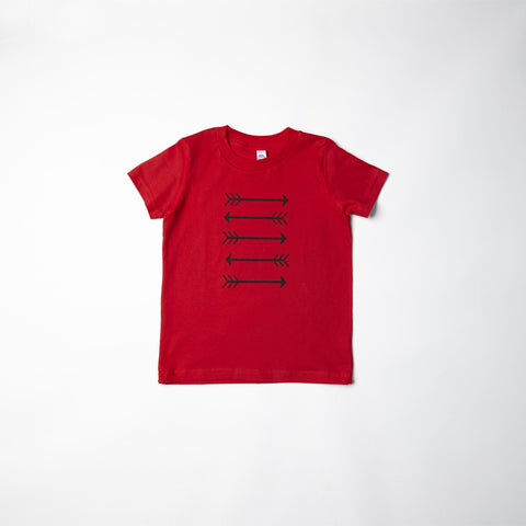 Children's Arrows T-Shirt