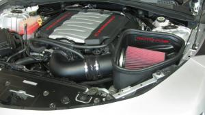 2016-19 CAMARO SS AIR INTAKE SYSTEM WITH SOUND TUBE DELETE