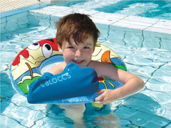 Bloccs Waterproof Cast Cover for Swimming / Arm