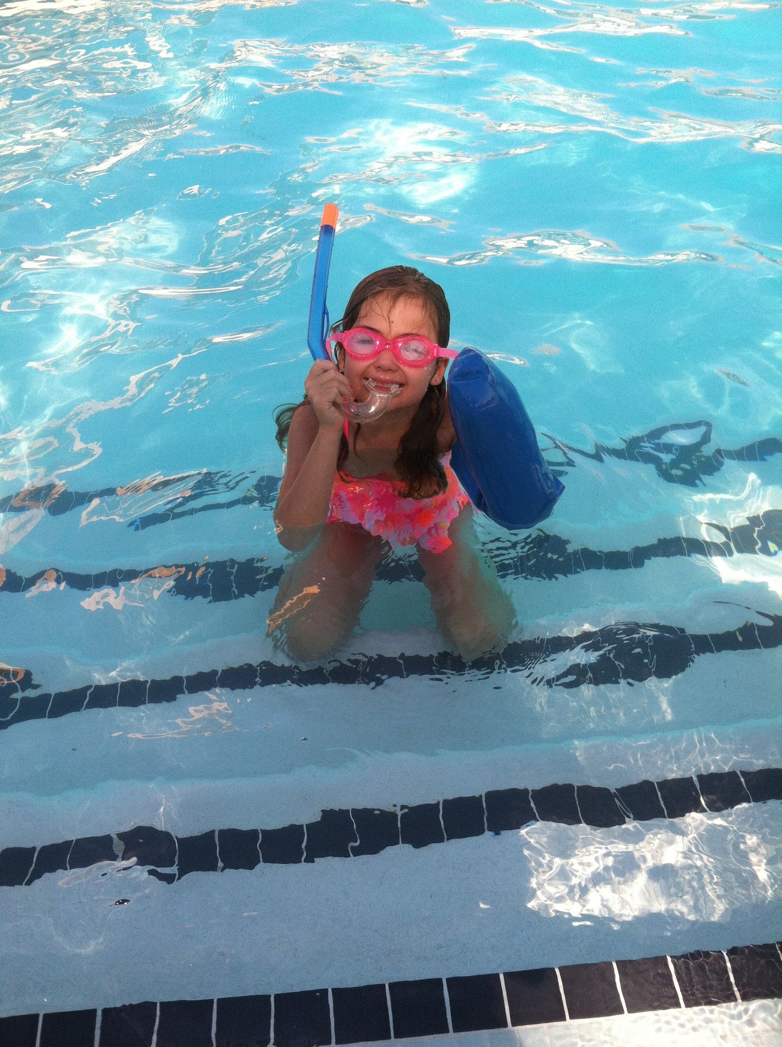 Waterproof Cast Cover For Swimming Arm Drycast