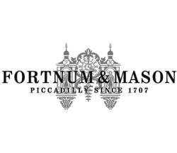 Archer Adams is stocked at Fortnum and Mason