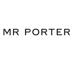 Archer Adams is stocked at Mr Porter