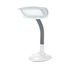 360 degree view of Desklamp