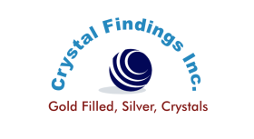 Crystal Findings Inc.