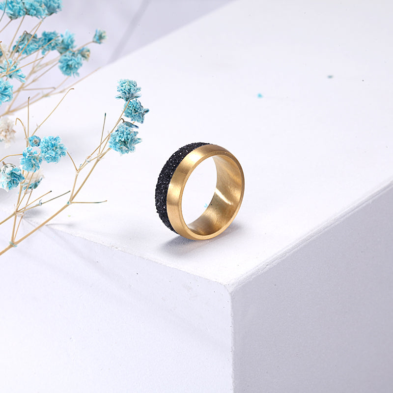 Women Ring Bowl - KINGKA Jewelry