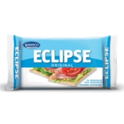 Eclipse Crackers Original 113g