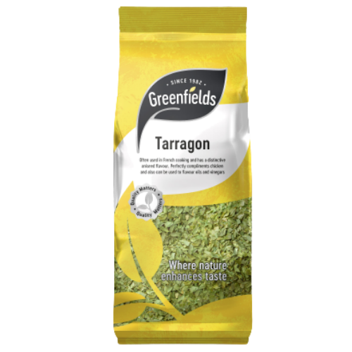 Greenfields Tarragon 40g