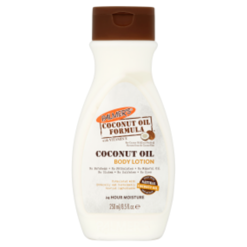 Palmer's Coconut Oil Lotion