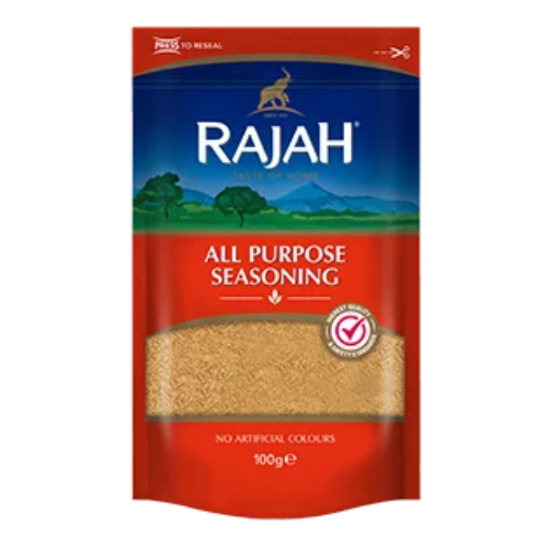 Rajah All Purpose seasoning