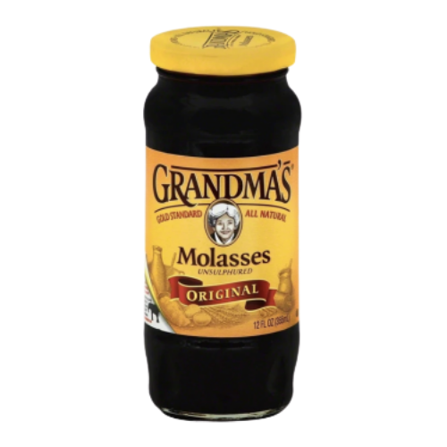 Grandma's Molasses 355ml