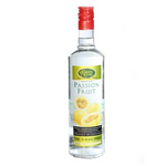 Clarke's Court Passion Fruit 750ml