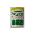Bunny's Whitefield's Ointment 28g