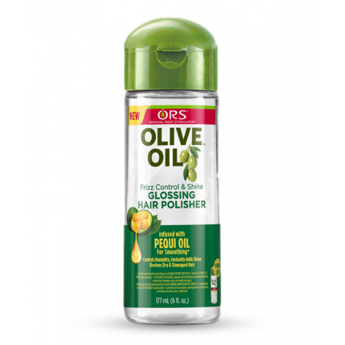 ORS Olive Oil Glossing Polisher 6oz