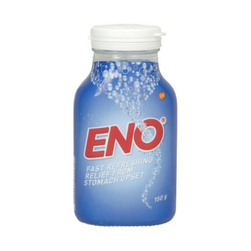 Eno Stomach Upset Relief 150g