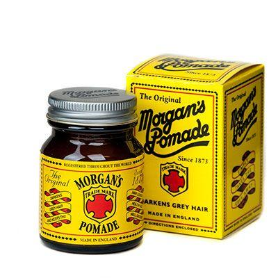 Morgan's Pomade - Original 200g