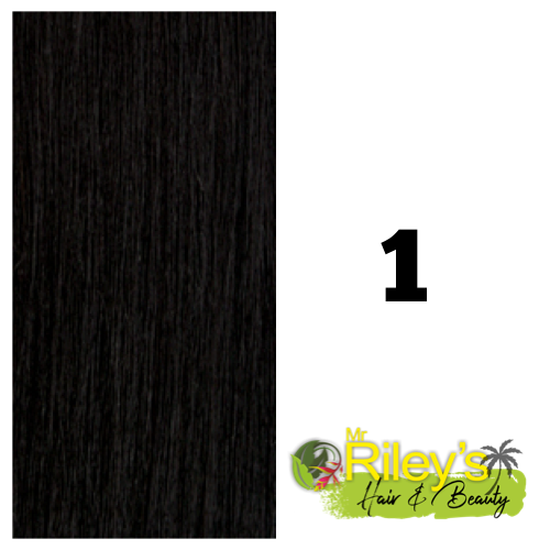 Outre Batik Peruvian Bundle Hair colour 1