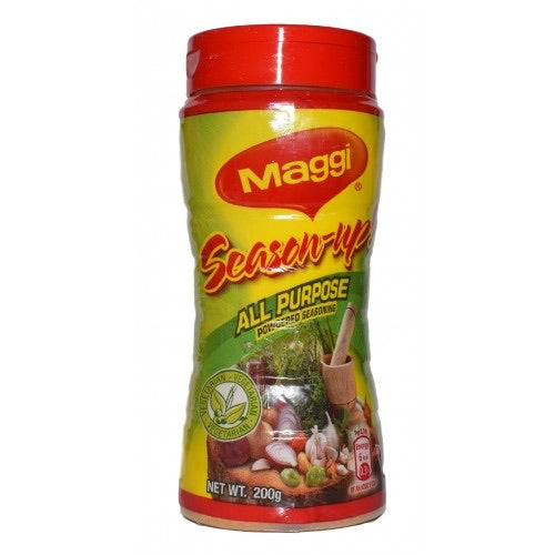 Maggi All Purpose Seasoning 200g