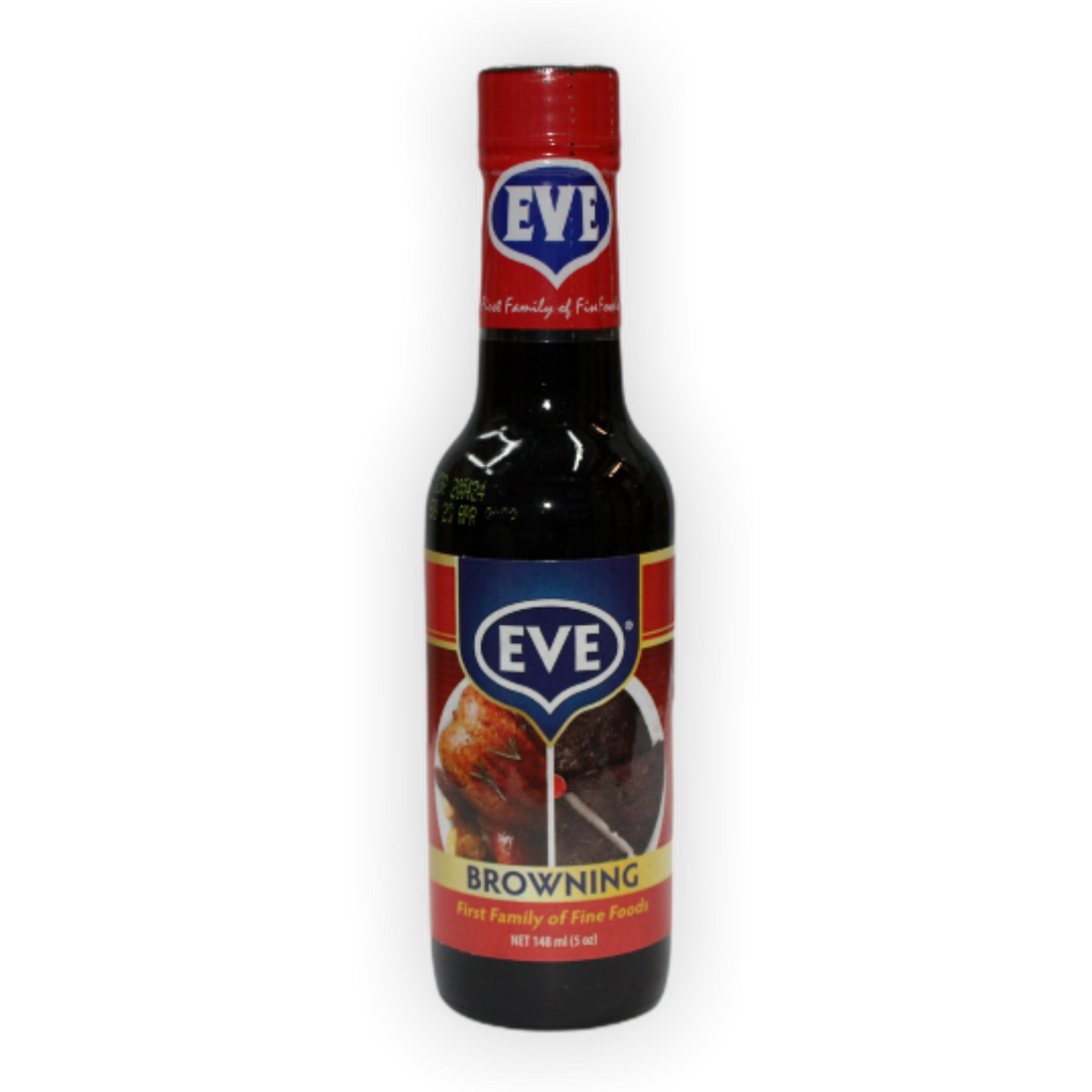 Eve Browning 148ml