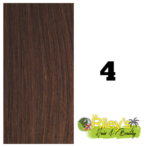Outre Batik Peruvian Bundle Hair colour 4