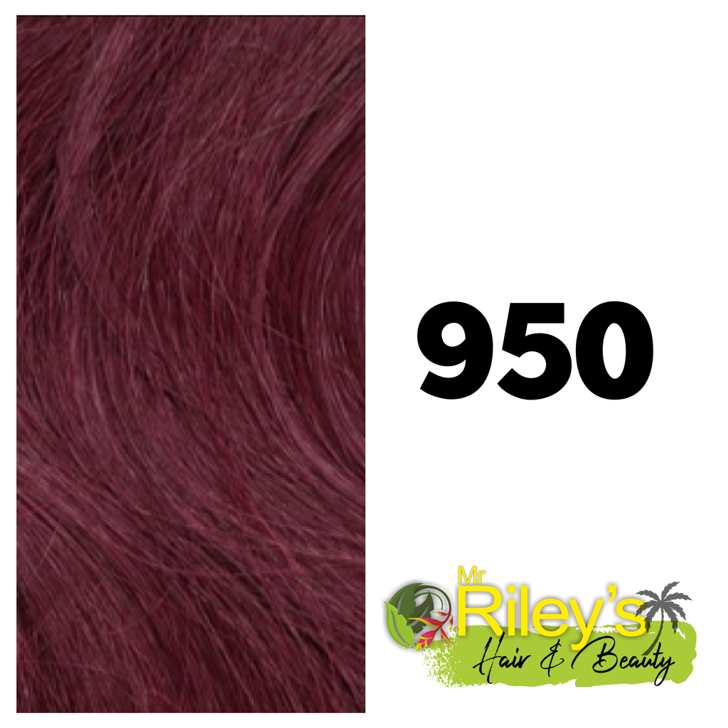 Outre Batik Peruvian Bundle Hair colour 950