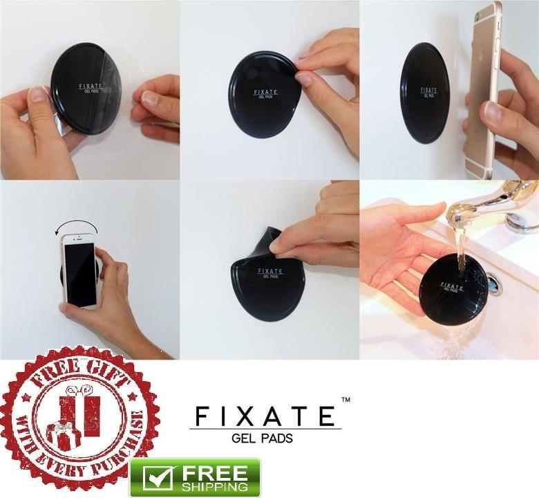 Fixate Gel Pads with NANO TECHNOLOGY ***BUY 1 GET 1*** – Cash On Delivery  Phil