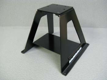 Ultramount press riser for RCBS JR, 2 ,3   #16