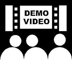 DEMONSTRATION VIDEO Quick change system   *Watch*
