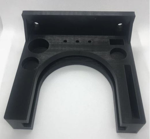 3D  Toolhead Holder for Dillon XL650 / 750