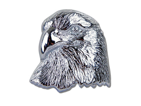 """Eagle Eye"" Theme Belt Buckle"