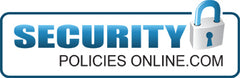 Information Security Policies and Procedures
