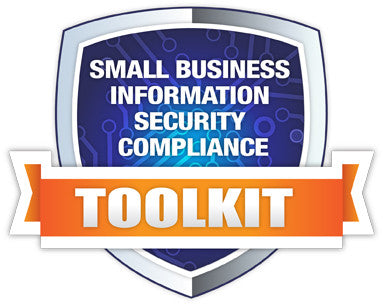 Small Business Information Security Compliance Toolkit (SBISCT)