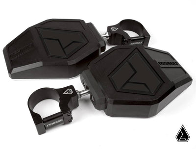 **NEW** Assault Industries Aviator UTV Side Mirrors