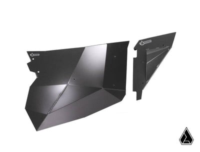 Assault Industries Tank Doors (2 Seater)