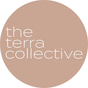 The Terra Collective