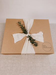 Gift Box - For Two