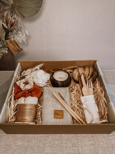 Gift Box - For One