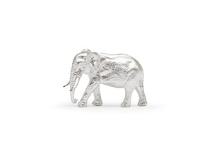Gourma miniature Elephant for TUSK