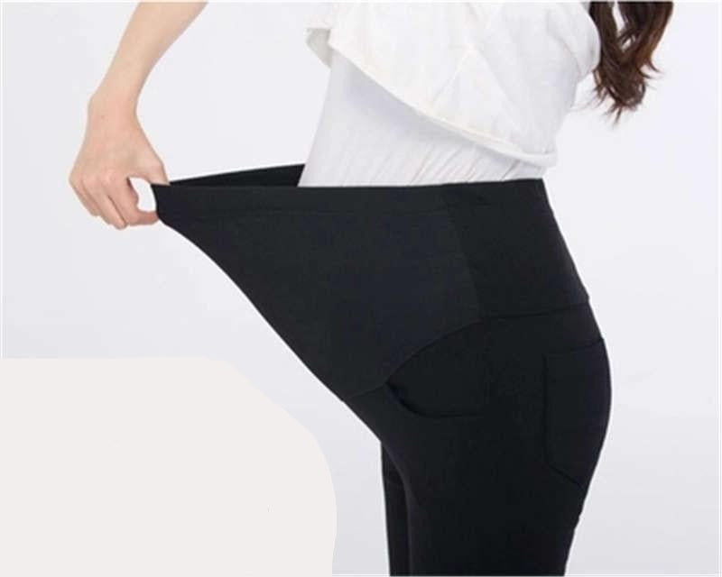 Maternity Pants- leggings