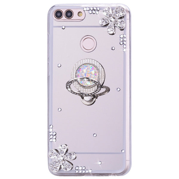 Mirror Bling Case - ChicShines