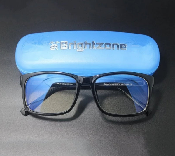 Anti Blue Light Glasses - ChicShines