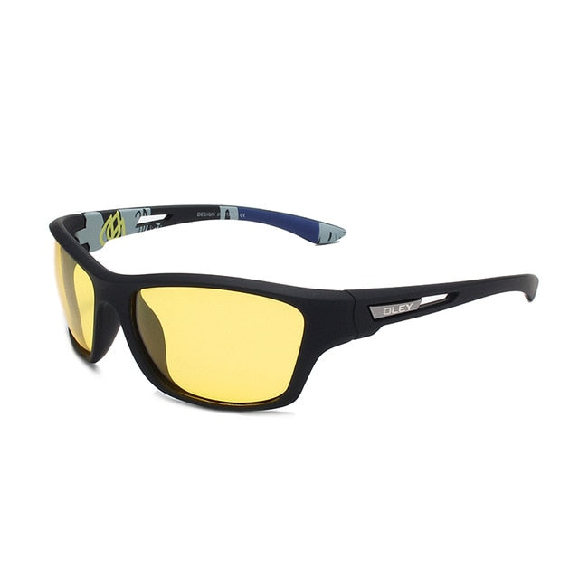 Classic Sporty Goggles- Men - ChicShines