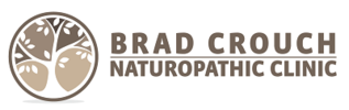Brad Crouch, Naturopathic Clinic
