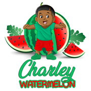 Charley Watermelon