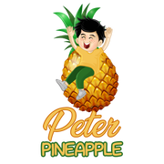 Peter Pineapple