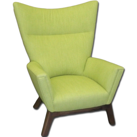 Lime Chair