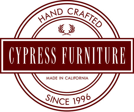 Cypress Furniture Inc.