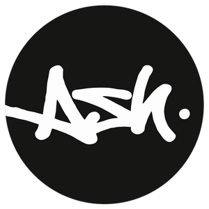 Ash Official Store